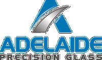 Adelaide precision Glass